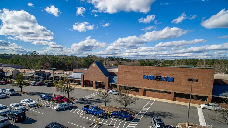 Food Lion Hours In Wake Forest Nc