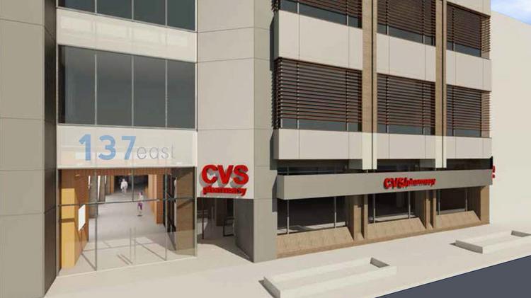 137-east-franklin-street-facade-052516-750xx1217-684-0-469